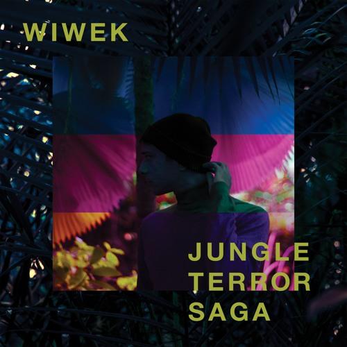 Wiwek - Jungle Matrix