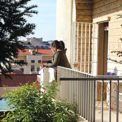 Homes away from home: Nepali workers in Lebanon