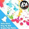 Anita Ward - Ring My Bell (Groove Man Remix)