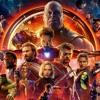 Avengers_ Infinity War Rap Battle _ #NerdOut ft DaddyPhatSnaps, Dan Bull, JT Music & More (256  kbps) (Mp3Converter.net).mp3