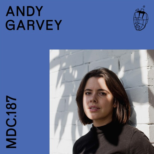 MDC.187 Andy Garvey