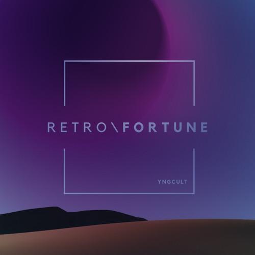 Retro\Fortune