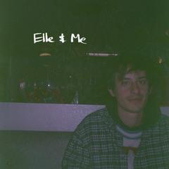 Elle & Me (prod. Shibo)