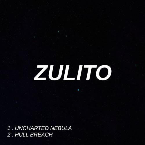 Uncharted Nebula / Hull Breach EP
