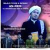 Musibah mp3