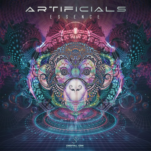 Artificials - Essence [Preview] [Coming 21 may @ Digital Om Production]