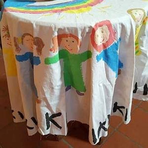 Kirche für Kinder