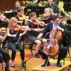 Dvorak Cello Concerto In B Minor Op 104    2nd Movement