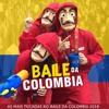AS MAIS TOCADAS NO BAILE DA COLOMBIA 2018 (( COLOMBIA COLOMBIA )) 2018