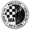 SKA 86 - Mantan Djancuk (Original) Reggae