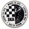 SKA 86 - Sawangen (cover) Nella Kharisma/Via Vallen mp3
