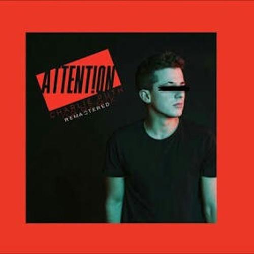 Radomin - Charlie puth(attention remix) | Spinnin' Records