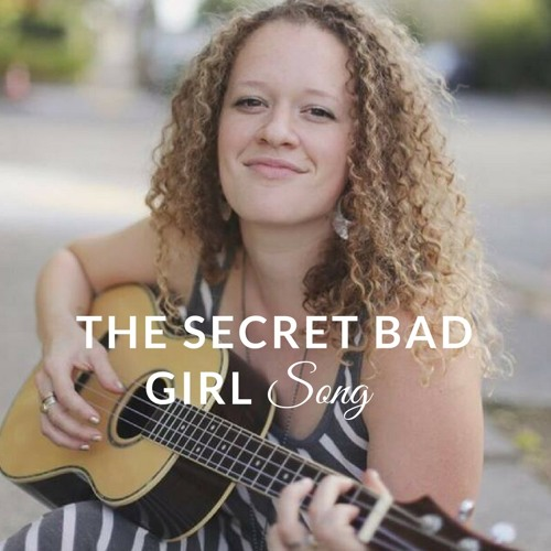 Secret Bad Girl Song