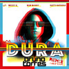 Dura (Bruno Torres Remix)