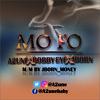 A2une x Bobby Eye, Jborn - MOFO
