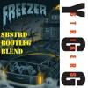 Casper (SBSTRD Bootleg) w/ Strikers - YGG Vocal [free DL]