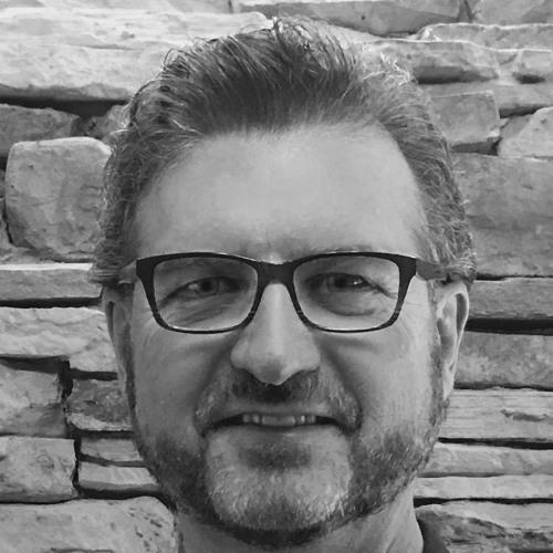 Ep. 104 Monty Waldin interviews Jeffery Tobias Halter (YWomen)