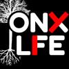 The Avengers Infinity War - The Onyx Life Ep.35