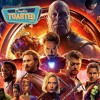 AVENGERS INFINITY WAR - Double Toasted Audio Review