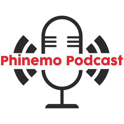 Podcast 14 Abex