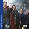 Avengers: Infinity War, le Marvel de la rupture