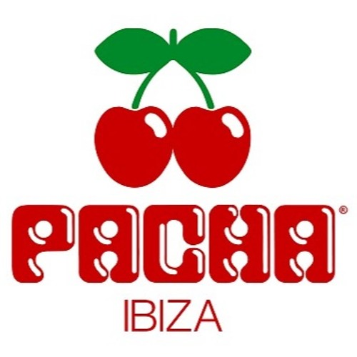 Pacha Recordings Radio Show - Guest Mix by Rob Roar - FREE DOWNLOAD