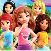LEGO Friends - Best Friends Forever