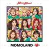 Momoland - Boom Boom [128]