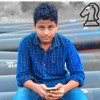 Abi lel song dj mix by sameer from hsb