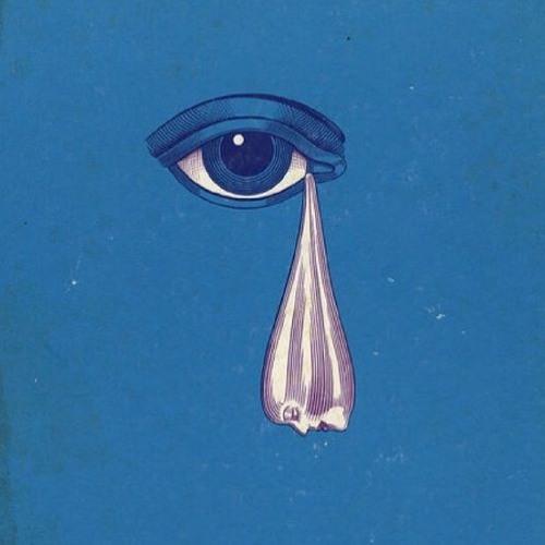 Uh Meraka - soon out on the compilation '100 jaar Kerm'