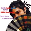 Push Back -by Ne-yo (cover by SHASHA)