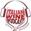 Ep. 105 Monty Waldin interviews Roberto Bava (Bava Winery)