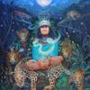 Ashnaia Project - La Selva Llora Por Ti (en memoria a Olivia Arévalo)