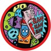 Kevin Knapp - Blah Blah Blah (Jamie Jones & Detlef Remix)