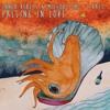 PREMIERE: Inner Rebels - Falling In Love (Haze-M Remix) (Spaghetti Monster)