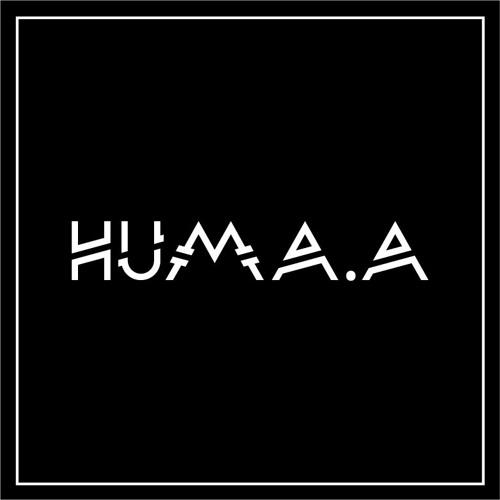 Podcast Huma.a (III) Mars 2018