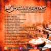 Winter Burn - ( Bobby Eka Putra ) J - TownBreaks Compilation Album #1 Preview