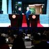 Las dos Coreas dan un paso al frente para la desnuclearización de la península