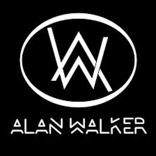 Alan walker all songs mp3 download