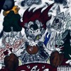 Crash x Lite Jerry - Woody Woodpecker ( Prod by White Lonely )