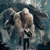 Download Rampage 2018 on movie counter