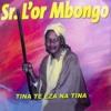 L'Or Mbongo - Nziamame (Chris Mandiangu Remix)
