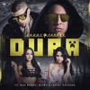 Daddy Yankee Ft Bad Bunny Becky G Natti Natasha Dura Remix Mp3