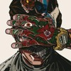 V-Chitr | Logic 44 More Hindi Refix | Hindi Hip-Hop 2018 |