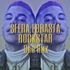 Sfera Ebbasta - Rockstar (ORO Remix)