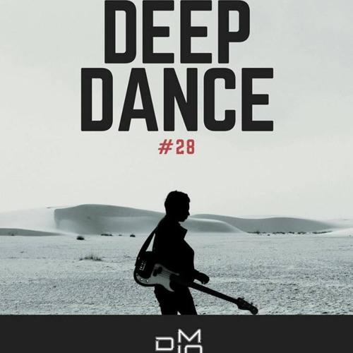 DJ MO - Deep Dance (28)