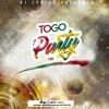 DJ Lyriks Presents Togo Party Mix