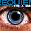Dexter - Requiem for a dream (original mix) - NO MASTER (prog)