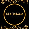 [ Cover Song ] Wanna One - Boomerang