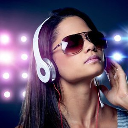 DJ SALINAS DeepInMyLife HouseMusicSession